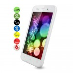 ZOPO ZP300+ white Android 4.0.3